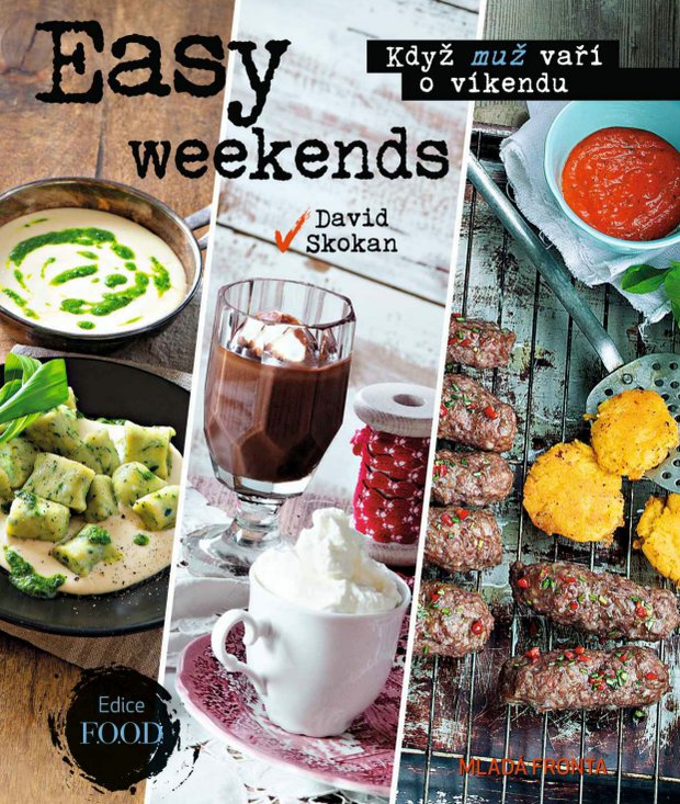 Easy weekends Foto: